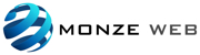 Monze Web